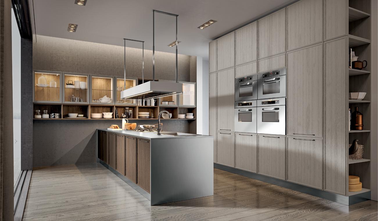 Coblan - Italian Kitchen Cabinets Store | Coblan Italian Kitchen & Bath