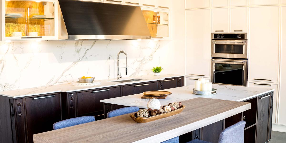 Coblan - Italian Kitchen Cabinets Store | Coblan Italian ...